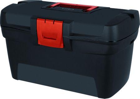 63b4ce33227a8 CURVER Box na náradie HEROBOX PREMIUM 16
