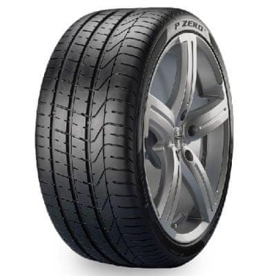 Pirelli pnevmatika P Zero TL 275/40ZR20 106Y BL XL E