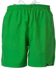 Northfinder - muške sportske kratke hlače Thiago
