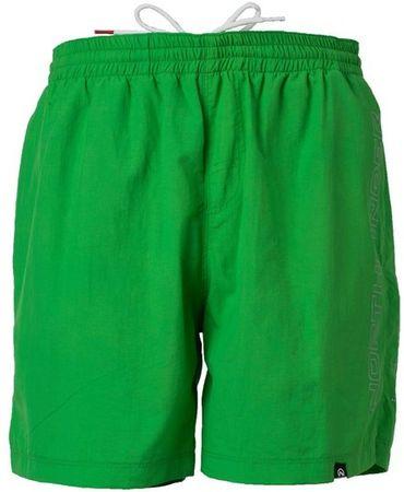 Northfinder Thiago Green XL