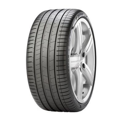 Pirelli guma P Zero Luxury TL 255/35R20 97W VOL PNCS XL E