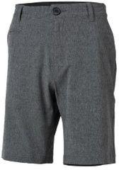 Northfinder moške kratke hlače Kaeden