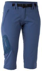 Northfinder ženske kratke športne hlače Halle