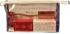 Swissdent Extreme Promo Kit