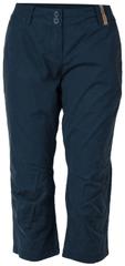 Northfinder ženske 3/4 hlače Lilyanna