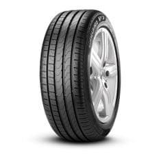 Pirelli auto guma Cinturato P7 TL 235/45R17 94W SI E