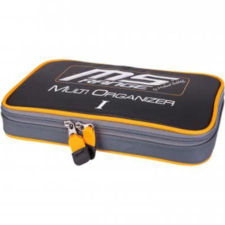 Saenger MS Range Multi Organizer I