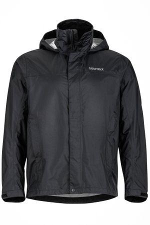 Marmot PreCip Jacket Black M