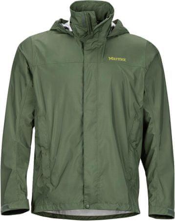 Marmot PreCip Jacket Crocodile S