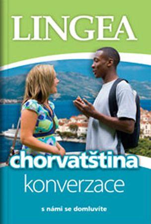 Chorvatština - konverzace s námi se domluvíte