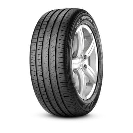 Pirelli guma Scorpion Verde TL 255/60R18 108W E
