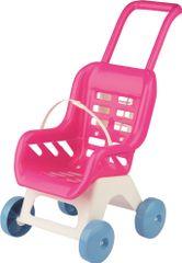 Androni wózek sportowy dla lalki MAGIC SUSY