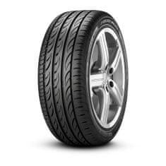 Pirelli auto guma P Zero Nero GT TL 235/35R19 91Y XL E