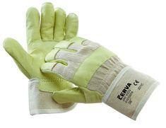 Červa JAY Kids rukavice kombinované
