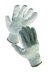 Červa CROPPER MASTER rukavice proti prořezu