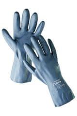 Červa ARGUS neoprenové rukavice