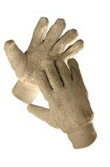 Červa DUNLIN rukavice bavlněné