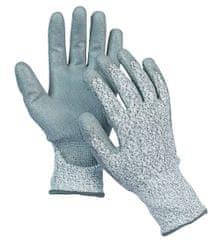 Cerva STINT rukavice proti prořezu