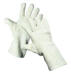 Cerva LAPWING rukavice bavlněné