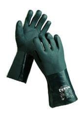 Červa PETREL rukavice