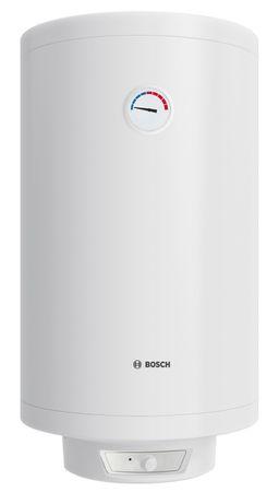 Bosch Tronic 6000T ES 150