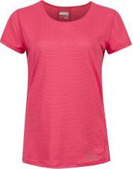 Marmot ženska majica s kratkim rokavom Wm's Aero SS