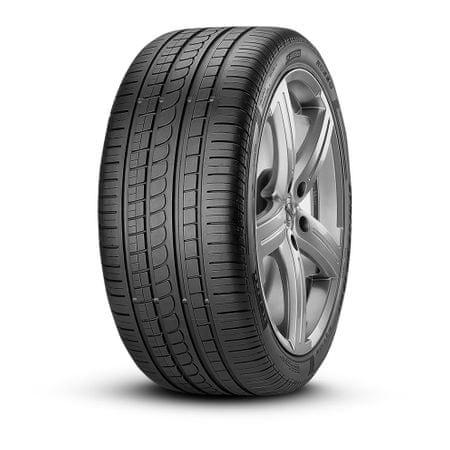 Pirelli pnevmatika P Zero Rosso TL 255/45R18 99Y MO E
