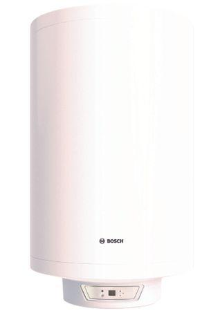BOSCH Tronic 8000T ES 080 vízmelegítő