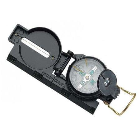 Ausonia kovinski kompas