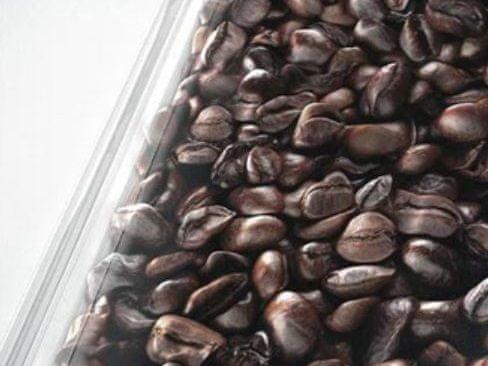 Automatický kávovar Melitta Solo Černá systém extrakce aroma kapacita zásobníku kávu 8 káv