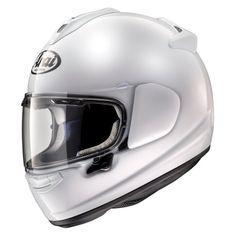 Arai motocyklová přilba  CHASER-X Diamond white