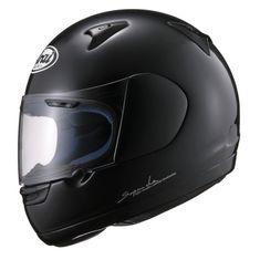 Arai motocyklová přilba  ASTRO/Light Pearl Black