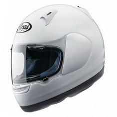 Arai motocyklová přilba  ASTRO/Light White (DC)