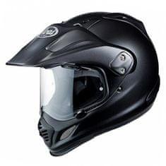 Arai motocyklová přilba  TOUR-X 4 Black Frost