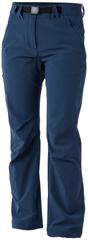 Northfinder ženske hlače Olive