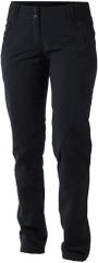 Northfinder ženske hlače Nathalie