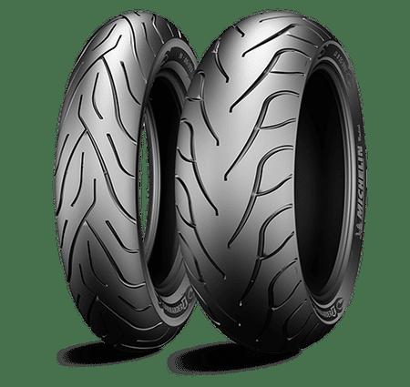 Michelin pnevmatika Commander II (R) TL/TT 150/80R16 77H M/C RF