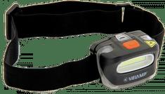 Velamp ZEUS LED IH522 homloklámpa