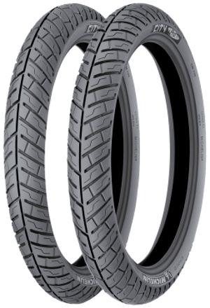 Michelin pnevmatika City Pro TT 2,75R17 47P RF