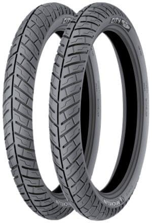 Michelin pnevmatika City Pro TT 70/90R17 43S M/C RF
