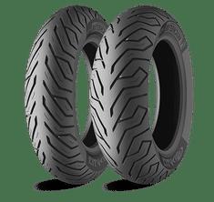 Michelin pnevmatika City Grip (F) TL 110/70R11 45L