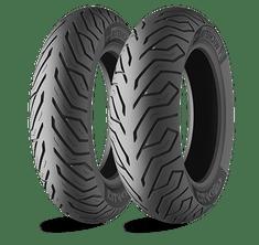 Michelin pnevmatika City Grip (F) TL 110/90R13 56P M/C