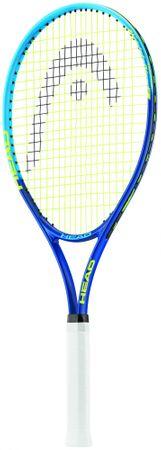 Head rakieta tenisowa TI Conquest L2