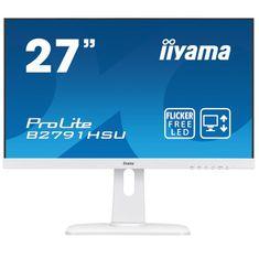 iiyama LCD monitor B2791HSU-W1