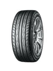 Yokohama pnevmatika Advan Fleva V701 TL 245/40R18 97W XL E