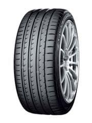 Yokohama pnevmatika Advan Sport V105 TL 235/40R19 92Y N0 E