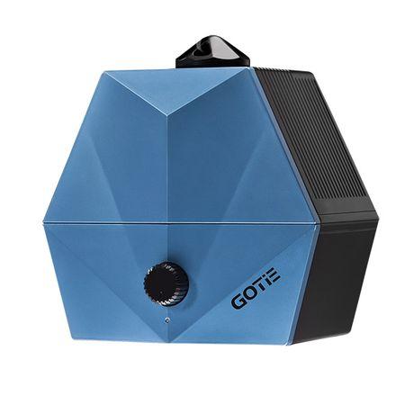 Gotie Nawilżacz ultradźwiękowy GOTIE GNE-127N