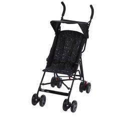 Safety 1st otroški voziček Flap