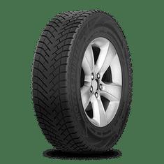NEOLIN pnevmatika Mozzo Winter 225/45R17 94V