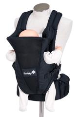Safety 1st kengurujček Uni-T